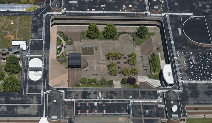 Linn Benton Community College Campus Map.Linn Benton Community College Lblive App