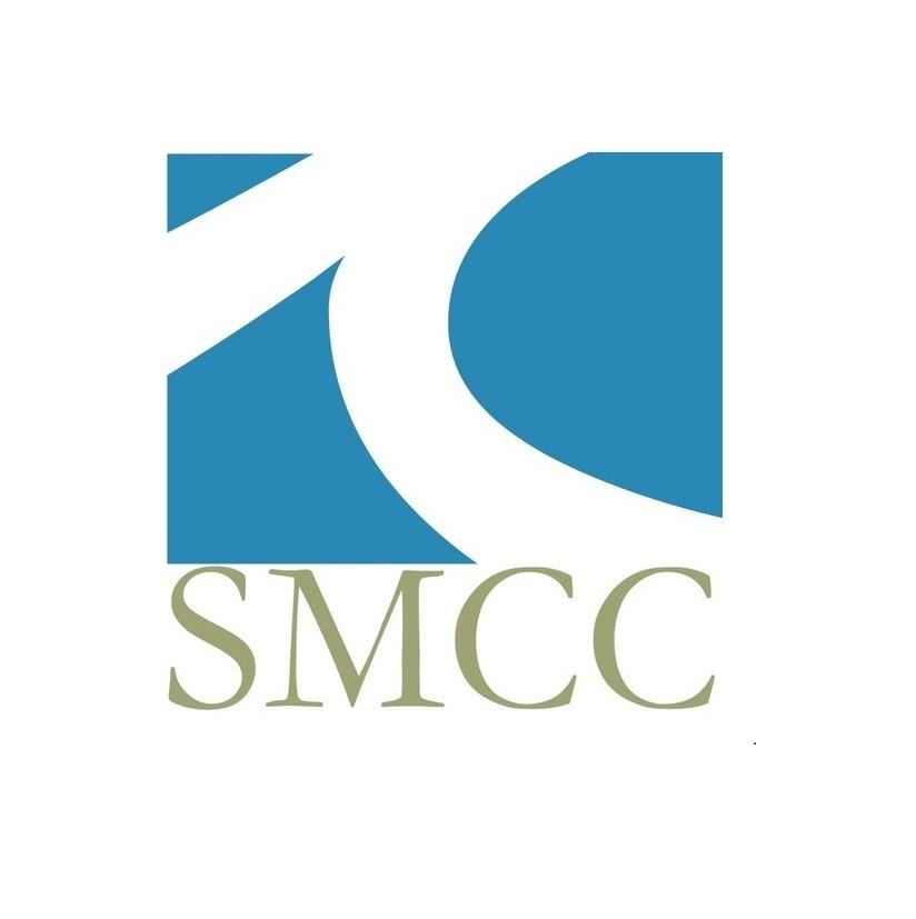 Southern Maine Community College App