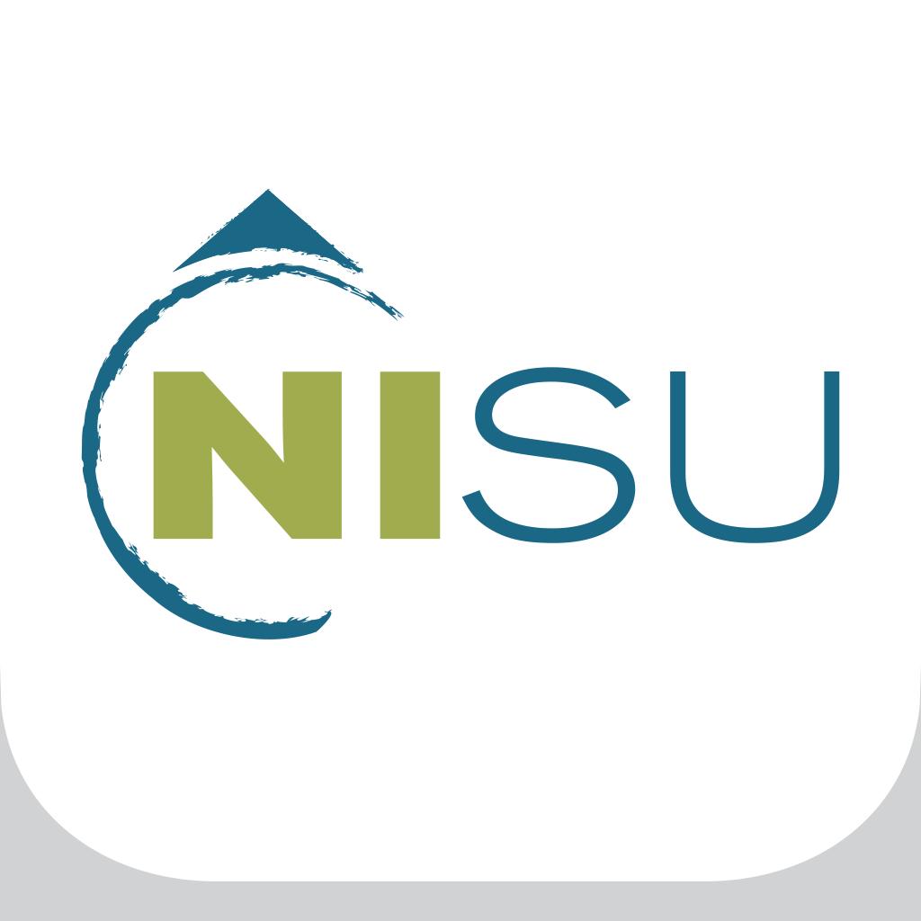 North Island Students' Union App